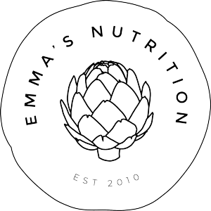 Emma's Nutrition Shop