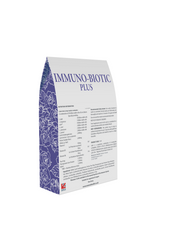 Immuno-Biotic Plus - 5 One a Day Sachets