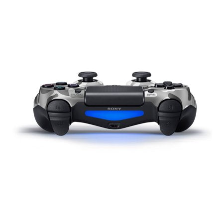 Sony PlayStation 4 PS4 Dualshock 4 Wireless Control - New Sealed
