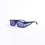 """TERRA"" LASER SUNGLASSES - 011-EXPRESS"