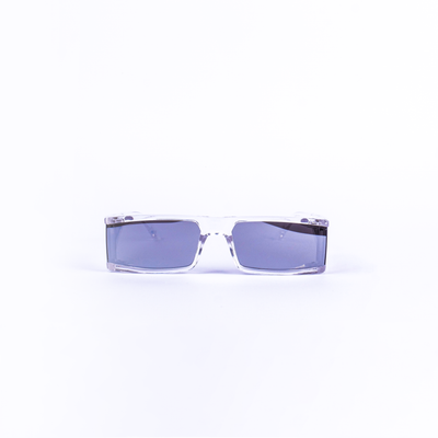 """AER"" LASER SUNGLASSES - 011-EXPRESS"