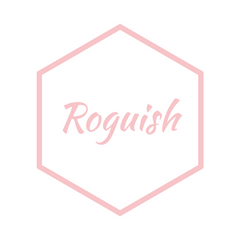 roguish-logo