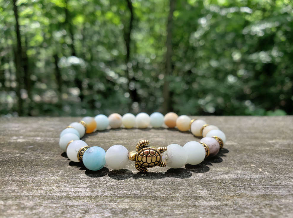 gold-with-amazonite-turtle-charm-bracelet