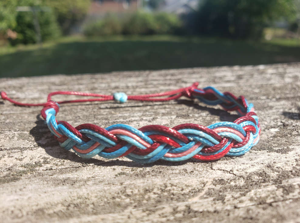 braided-string-bracelet-mixed-berry