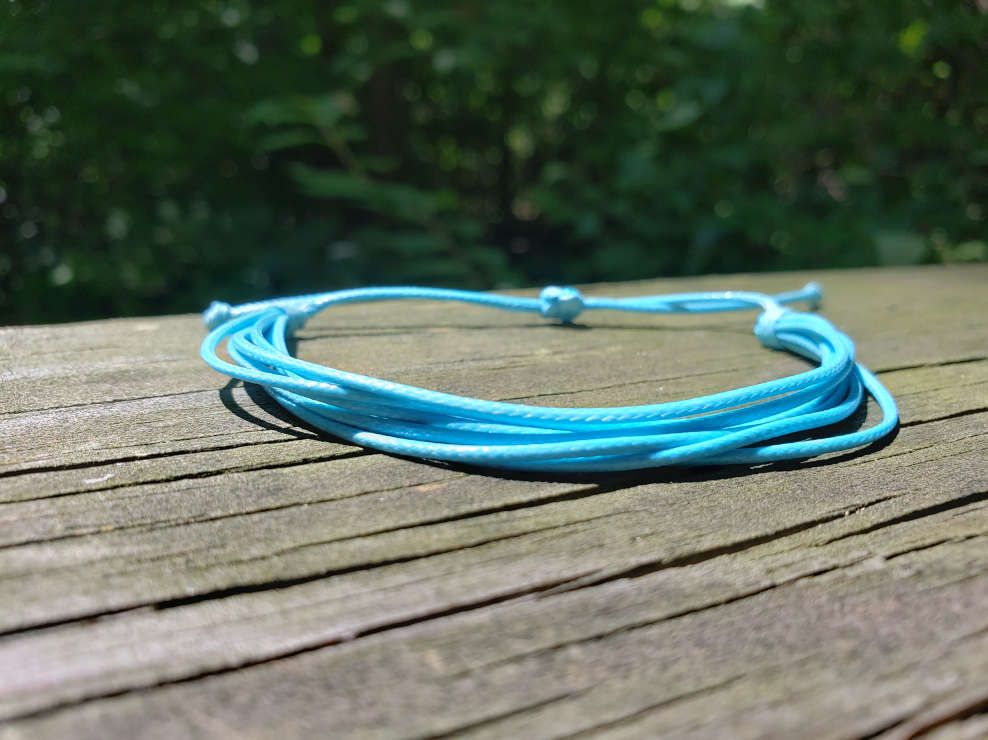 multi-band-bracelet-baby-blue