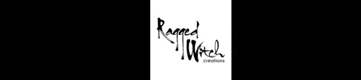 Ragged Witch Creations Silicone