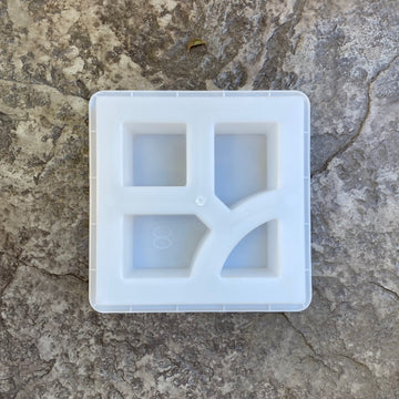 O-Y Breeze Block