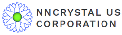 NNCrystal US Corporation