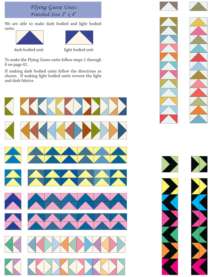 Nickel Quilts & Borders PDF Download