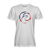 CLT PHOENIX - Stars & Stripes T-shirt