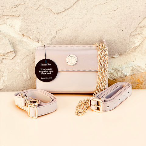 menu, clutches, soclutch, color-champagne beige/blush edge