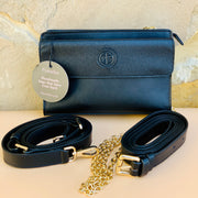 menu, clutches, soclutch, color-body-black