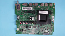 Load image into Gallery viewer, BN41-02157B BN94-07517A BN97-08071E UN75H6350 SAMSUNG main board - Electronics TV Parts - GalaParts.com