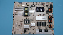 Load image into Gallery viewer, EAX65613401 EAY63149201 79UB9800 LG power supply board - Electronics TV Parts - GalaParts.com