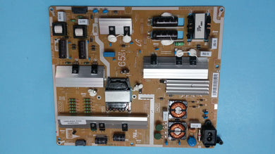 BN44-00706C L65S1_FHS UN65J6300 SAMSUNG POWER SUPPLY BOARD - Electronics TV Parts - GalaParts.com