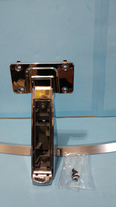 65UH9500 LG TV BASE STAND PEDESTAL SALE AS IS - Electronics TV Parts - GalaParts.com