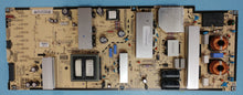 Load image into Gallery viewer, EAY64229411 LGP65H-16UH12 LG 65UH9500 power supply board