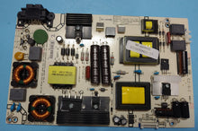 Load image into Gallery viewer, 193861 RSAG7.820.6389/ROH LC-50N6000 SHARP Power Supply / LED Board - Electronics TV Parts - GalaParts.com