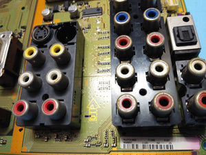 A12731050 1-873-477-21 KDL-42SL130 BU1 SONY POWER board - Electronics TV Parts - GalaParts.com