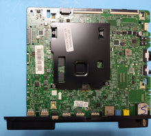 Load image into Gallery viewer, BN94-10781A  BN97-10970A BN41-02528A UN55KU7000F SAMSUNG main board - Electronics TV Parts - GalaParts.com
