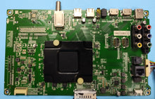 Load image into Gallery viewer, 217834 RSAG7.820.6715/ROH 55H6607 HISENSE main board - Electronics TV Parts - GalaParts.com