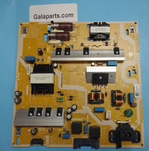 Load image into Gallery viewer, UN55NU7300 power board BN44-00932B L55E6_NSM PSLF171301A - Electronics TV Parts - GalaParts.com
