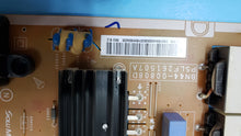 Load image into Gallery viewer, BN44-00808D L65S6N_FSM UN65KU6490 power board - Electronics TV Parts - GalaParts.com