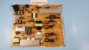 BN44-00521A PD55B1Q _CSM UN55ES6820 POWER BOARD - Electronics TV Parts - GalaParts.com