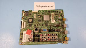 PN59D550C1D BN94-04354D BN97-05172A MAIN BOARD BN41-01590B - Electronics TV Parts - GalaParts.com