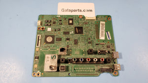 BN94-05609A BN97-05551C BN41-01785A PN51E490 MAIN BOARD - Electronics TV Parts - GalaParts.com