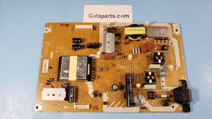 TC-L55E50 PANASONIC POWER BOARD TNPA5610 - Electronics TV Parts - GalaParts.com