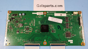 DUNTKF975WE08 F975FM08  QPWBXF975WJN1 T-con LC-60LE640U SHARP - Electronics TV Parts - GalaParts.com