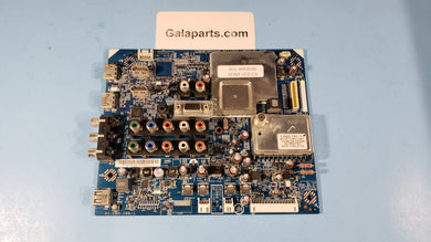 1-857-593-31 KDL-46EX500  SONY MAIN BOARD