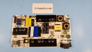 LC-55N7002U RSAG7.820.7238/ROH HLL-5260WB power board - Electronics TV Parts - GalaParts.com