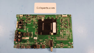 LC-55N7002 main board RSAG7.820.6715/ROH - Electronics TV Parts - GalaParts.com