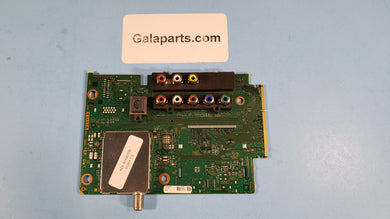 1-894-336-11 A2063361A KDL-60W630B SONY TUS  board - Electronics TV Parts - GalaParts.com