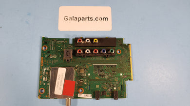 1-894-336-11 A2063360A XBR-55X900B XBR-55X850B MAIN BOARD - Electronics TV Parts - GalaParts.com