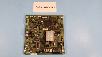 1-869-852-21 A1199926B KDL-40S2000 SONY B BOARD - Electronics TV Parts - GalaParts.com