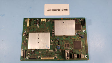 1-873-850-13 A1419004A A1419005A KDL-46V3000 MAIN BOARD - Electronics TV Parts - GalaParts.com
