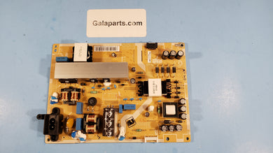 L58GFB_ESM BN44-00787A UN58H5202 power board SAMSUNG - Electronics TV Parts - GalaParts.com