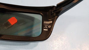 TY-ER3D5MA 3D GLASSES for PANASONIC TV - Electronics TV Parts - GalaParts.com