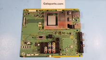 Load image into Gallery viewer, TC-L42D2 MAIN BOARD PANASONIC TNPH0858 - Electronics TV Parts - GalaParts.com