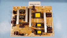 Load image into Gallery viewer, Panasonic N0AE6KL00012 MPF6914, PCPF0290 Power Supply TC-P55UT50 - Electronics TV Parts - GalaParts.com