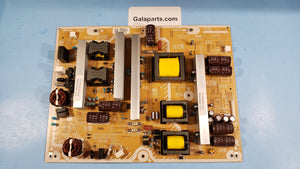 Panasonic N0AE6KL00012 MPF6914, PCPF0290 Power Supply TC-P55UT50 - Electronics TV Parts - GalaParts.com