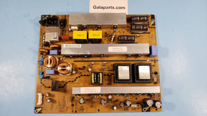 60PN6500 POWER BOARD LG EAY62812701 EAX64880001 PSPL-L204A - Electronics TV Parts - GalaParts.com