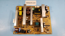 Load image into Gallery viewer, 50PQ60 EAY58316301 PSPU-J806A 2300KPG085B-F LG POWER BOARD - Electronics TV Parts - GalaParts.com