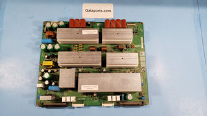 LJ41-05571A Samsung BN96-07132A LJ92-01535A  Y-Main Board - Electronics TV Parts - GalaParts.com