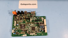 Load image into Gallery viewer, 1-878-776-11 STR-DH700 SONY AMPLIFIER PRE-AMP DIGITAL SIGNAL BOARD - Electronics TV Parts - GalaParts.com