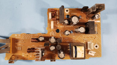 1-878-778-12 STR-DH700 SONY STANDBY POWER  BOARD - Electronics TV Parts - GalaParts.com