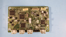 Load image into Gallery viewer, 1-878-366-12 STR-DH700 SONY HDMI SIGNAL  BOARD - Electronics TV Parts - GalaParts.com